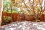 2161 Kings Mill Court - Photo 22