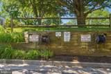 5835 Orchard Hill Lane - Photo 40