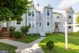 3432 Orange Grove Court - Photo 1