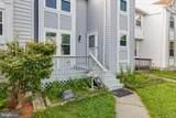 3432 Orange Grove Court - Photo 4