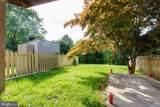 3432 Orange Grove Court - Photo 47