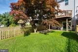 3432 Orange Grove Court - Photo 48