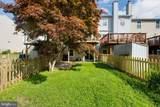 3432 Orange Grove Court - Photo 49