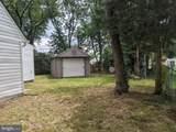 115 Meadow Drive - Photo 59
