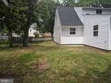 115 Meadow Drive - Photo 60