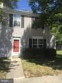 5768 Springfish Place - Photo 1