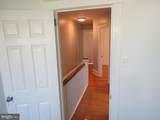 6575 Belmar Street - Photo 47