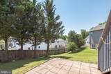 3907 Cotton Tree Lane - Photo 28