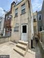 1850 24TH Street - Photo 2
