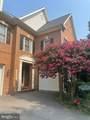 5425 Alta Vista Road - Photo 2