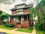 311 Franklin Street - Photo 1