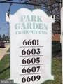 6605 Park Heights Avenue - Photo 1