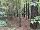 999 Slate River Trail - Photo 3