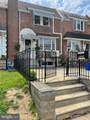 7153 Jackson Street - Photo 1