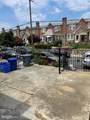 7153 Jackson Street - Photo 3
