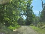 Rt. 17 And Enon Church Road - Photo 53