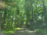 Rt. 17 And Enon Church Road - Photo 54