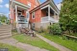 612 Walnut Street - Photo 5