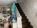 5915 B Street - Photo 10