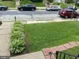 5915 B Street - Photo 2