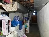 5915 B Street - Photo 20
