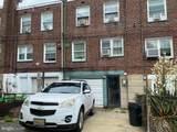 5915 B Street - Photo 21