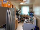5915 B Street - Photo 9
