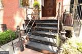 1743 Corcoran Street - Photo 3