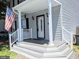 3359 Arundel On The Bay Road - Photo 2