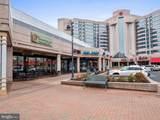 12913 Alton Square - Photo 21