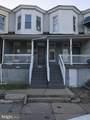 3704 Belvedere Avenue - Photo 1
