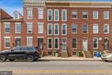 1034 Lombard Street - Photo 19