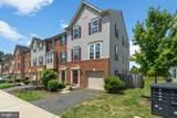 45976 Iron Oak Terrace - Photo 2