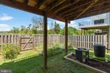 45976 Iron Oak Terrace - Photo 34