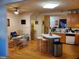 10405 Vista Gardens Drive - Photo 11
