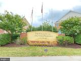 7622 Elmcrest Road - Photo 53