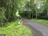 12900 Appel Road - Photo 2