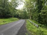 12900 Appel Road - Photo 3