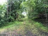 12900 Appel Road - Photo 8