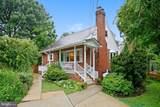 10603 Lexington Street - Photo 1