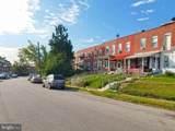 433 Roundview Road - Photo 19