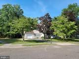 1 Spruce Court - Photo 2