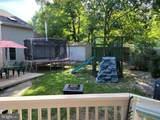 1 Spruce Court - Photo 29