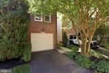 6561 Tartan Vista Drive - Photo 2