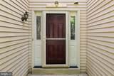 6561 Tartan Vista Drive - Photo 4