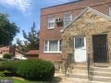 801 Disston Street - Photo 1