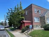 801 Disston Street - Photo 3