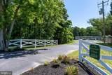 21316 Persimmon Drive - Photo 31