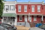 1328 Narragansett Street - Photo 28
