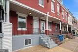 1328 Narragansett Street - Photo 29